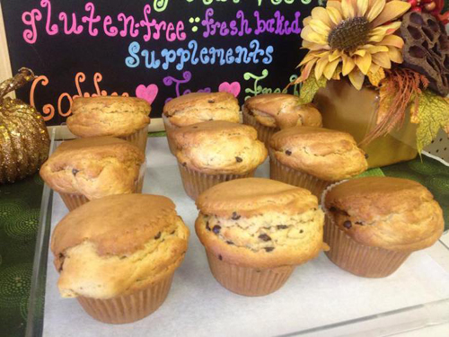 gluten_free_pb_chocolate_muffins_healthy_harvest