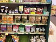 Paleo-Approved Pantry