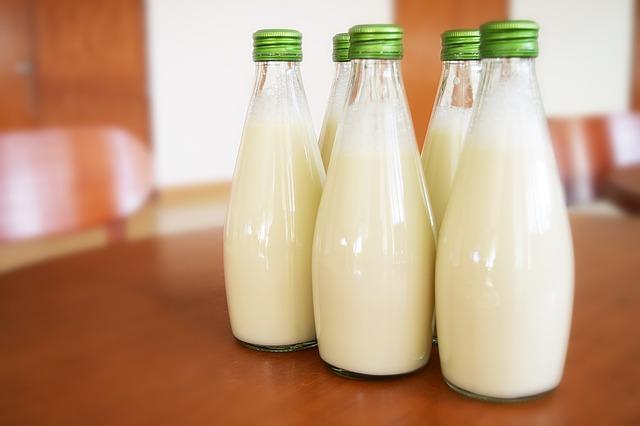 raw_milk_health_benefits