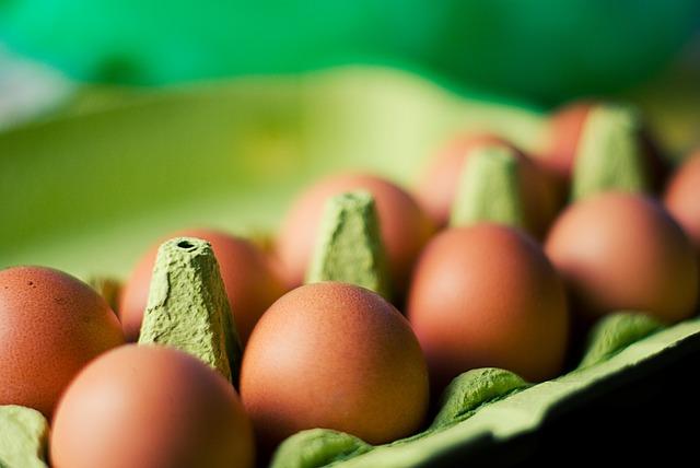 eggs_phosphorus