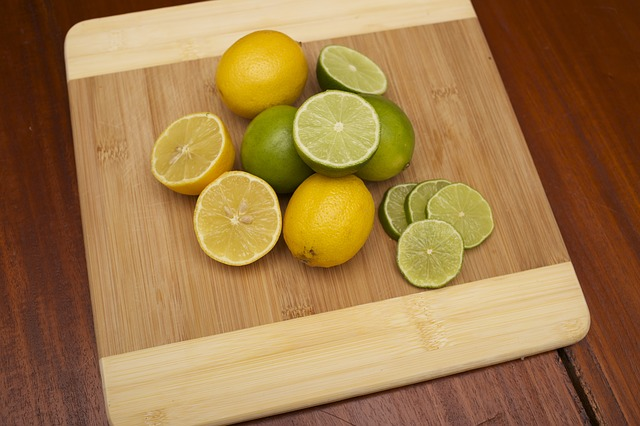 lemon_lime_for_liver_health