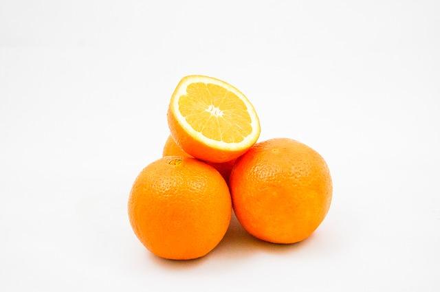 oranges_vitamin_C