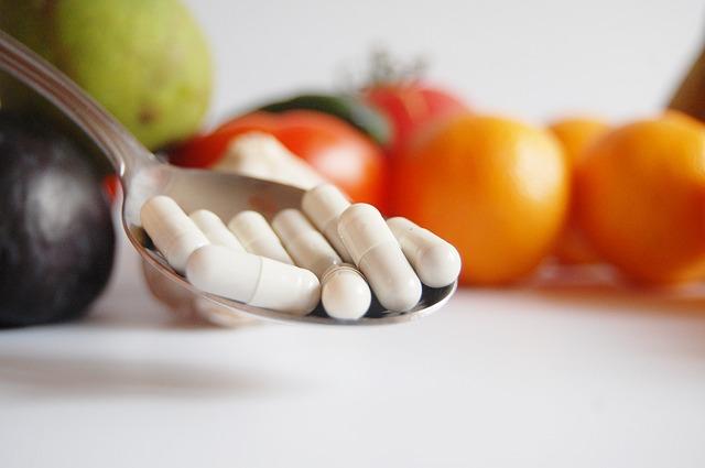 probiotic_supplements