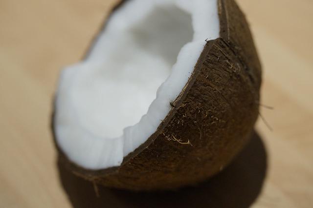 coconut_oil_colon_cleanse